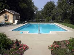 alpine pools u2013 western pennsylvania u0027s pool and spa dealer specials