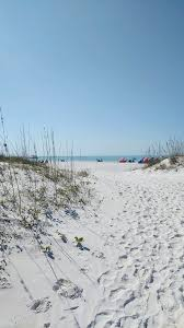 silver resorts anna maria beach front resort blog