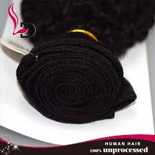 black label hair hair weaves for black women black label hair product curly tape
