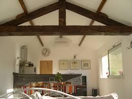 chambre d hote nemours chambres d hôtes les acacias chambres treuzy levelay vallée du