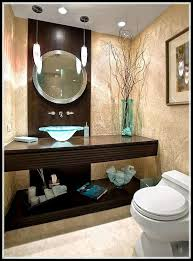 large bathroom decorating ideas bathroom decorating ideas