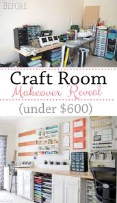 best 20 ideas for craft room ideas on pinterest u2014no signup required