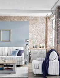 home decor trends for summer 2017 oak furniture land blog