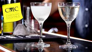 vodka martini vodka martini shaken or stirred experiment which is better