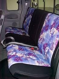 dodge dakota seat foam dodge dakota pattern seat covers rear seats okole hawaii