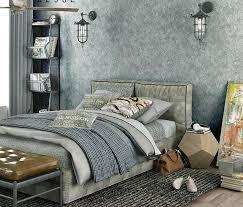 insonoriser une chambre à coucher comment insonoriser une chambre insonoriser une porte a peu de