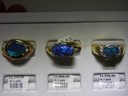 black opal rings images Australian black opal jewellery gold set mineshaft canberra jpg