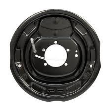dexter electric brake wiring diagram dolgular com