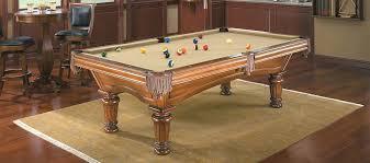 brunswick pool table assembly brunswick pool table pool design