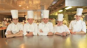 la meilleure cuisine du monde meilleur cuisine du monde classement luxe le maroc se hisse au top