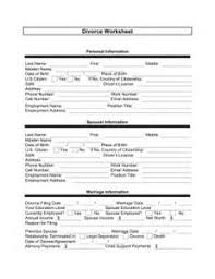 employment application template california example good resume
