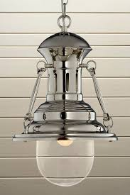 Fishermans Pendant Light Maxime Nautical Fishermans Pendant Kitches Hallway Light My