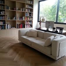decoration eco friendly laminate flooring the options beautiful
