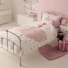 laura ashley home design reviews stunning ballerina bedding sets amelia bedset laura ashley 18807