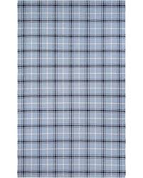 Plaid Area Rug Amazing Deal On Couristan Bar Harbor Cape Plaid Area Rug 8 X 10