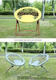Folding Metal Outdoor Chairs Folding Metal Moon Chair Bungee Chair Mesh Chair Buy Folding