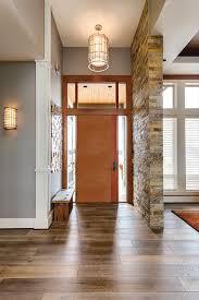 Sapele Exterior Doors Now Trending Contemporary Doors