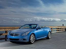 lexus is350 vs infiniti g37 coupe poll infiniti g37 convertible vs lexus is250c is350c myg37