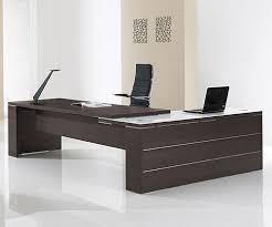 executive desks u0026 furniture from southern office furniture