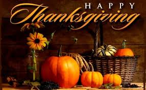 the kincardine record a wonderful and blessed thanksgiving day