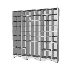 closet u0026 storage a shoe shrine shelves sketch design ideas