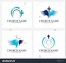 free logo design software fascinating church logo design free 75 for your free logo design