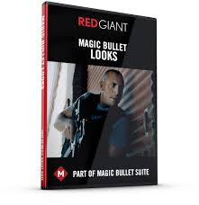 black friday magic bullet red giant blog filmmaking and motion graphics news