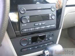 2011 Ford Fusion Interior Ford Fusion 2006 Interior Iswahyudi