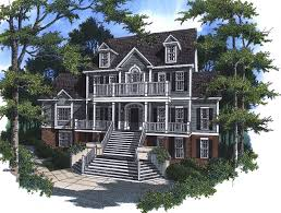 southern plantation house plans prindable plantation home two story southern plantation house with