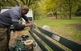 Sister Company Of Bench 4 223 Central Park Benches With Stories To Tell The New York Times
