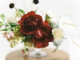 Home Based Floral Design Business by Home