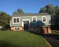 bi level bi level house home interior design