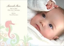 birth announcements shop it s a girl birth announcements by cardsdirect