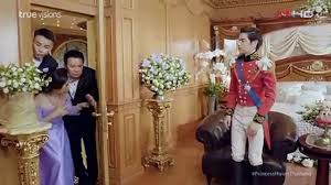 wedding dress eng sub princess hours thailand ep 5 dailymotion