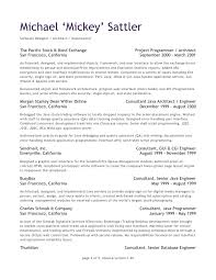 parse resume definition resume parsing open source 100 resume ppt written resume samples