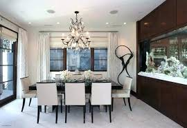dining room ideas traditional modern dining room ideas 2016 design designs traditional decorating