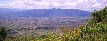 imagenes monumentos naturales de venezuela monumentos naturales de venezuela