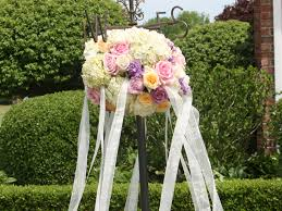 wedding flowers delivered wedding flowers delivered to your door flowers ideas