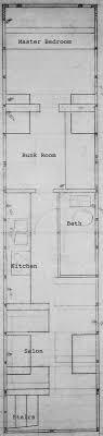 school bus rv conversion floor plans pinterest teki en iyi 36 bus conversions görüntüleri
