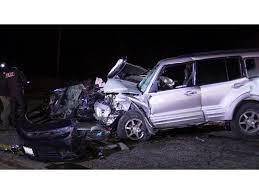 four vehicle accident on la grange road palos il patch