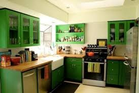 painted kitchen cabinets color ideas designs ideas and decors