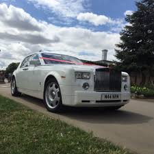 rolls royce limo limo hire company birmingham limo hire manns limousines