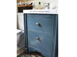 meuble d appoint cuisine ikea meubles d appoint cuisine meuble dappoint cuisine ikea numerouno