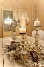 baby nursery personable christmas table centerpieces ideas high