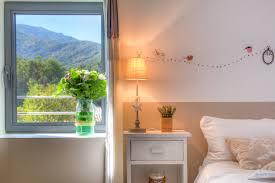 chambres d hôtes à collioure chambres d hôtes côté saisons chambres laroque des albères collioure