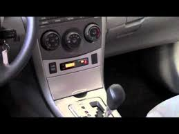 2011 toyota prius owners manual 2012 toyota prius v instrument panel dash dimmer how to by