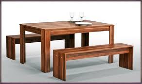 Bank Tisch Kombination Esszimmer Awesome Küchentisch Mit Bank Gallery House Design Ideas
