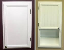 Bathroom Medicine Cabinets With Mirrors Recessed Bathroom Mirrors Medicine Cabinets Recessed Bathroom Vanity Home