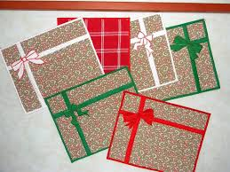 best 25 christmas placemats ideas on pinterest diy christmas