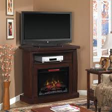 tips walmart electric fireplace tv stand gas fireplace costco